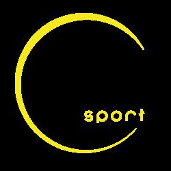 RS Sport - Dreheumel | Die Trendsportart