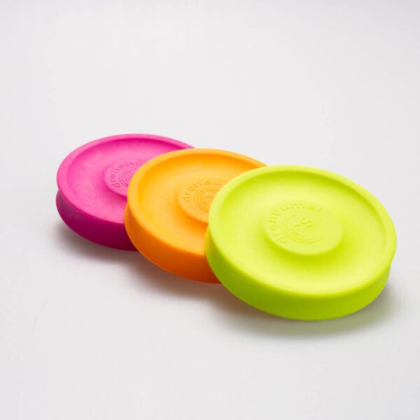 Dreheumel Mini Frisbee